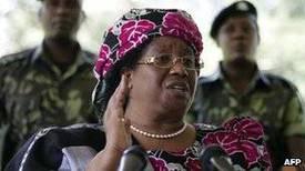 Joyce Banda.jpg