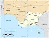 mappa biafra.jpg